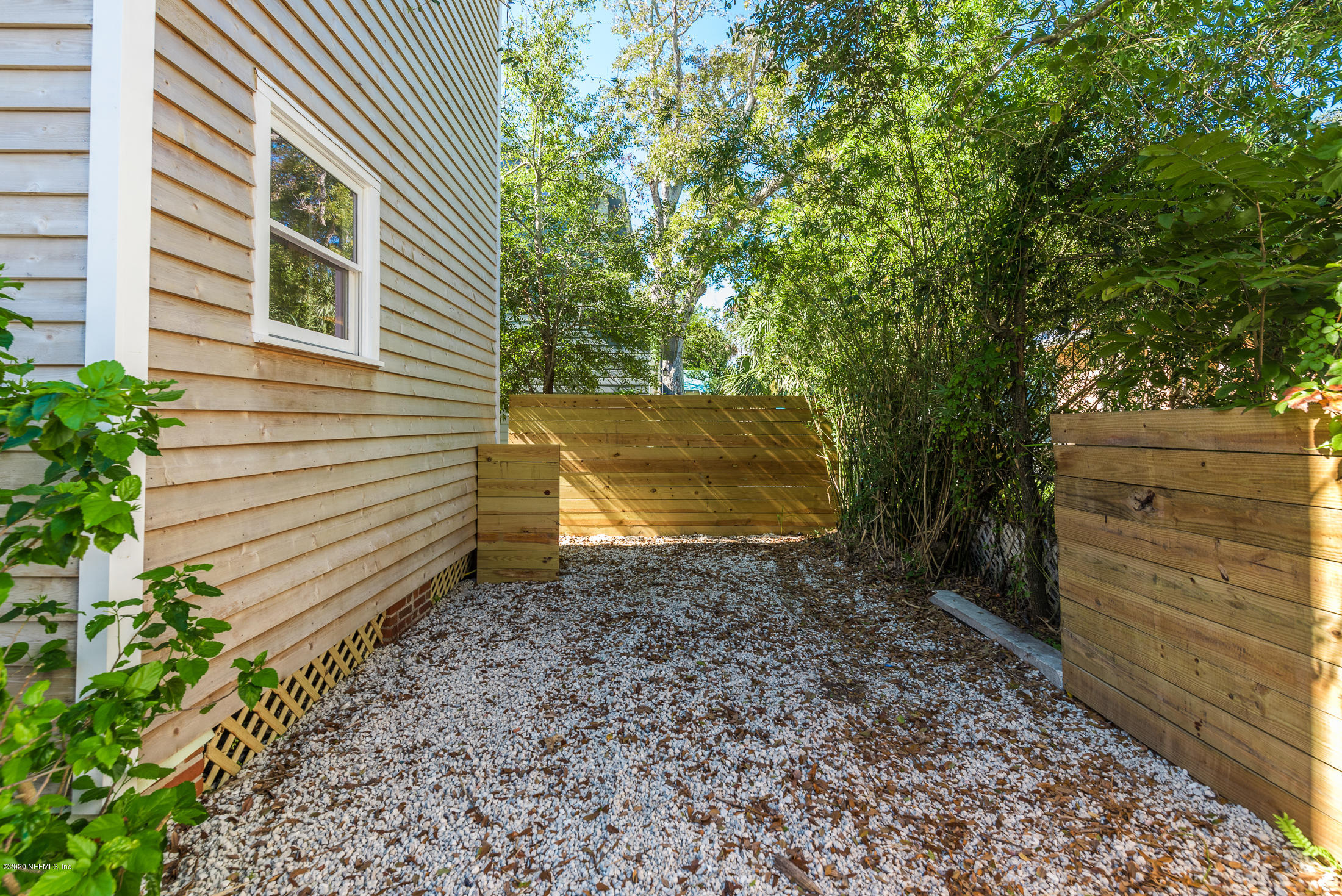 120 WASHINGTON, ST AUGUSTINE, FLORIDA 32084, 2 Bedrooms Bedrooms, ,1 BathroomBathrooms,Residential,For sale,WASHINGTON,1082047