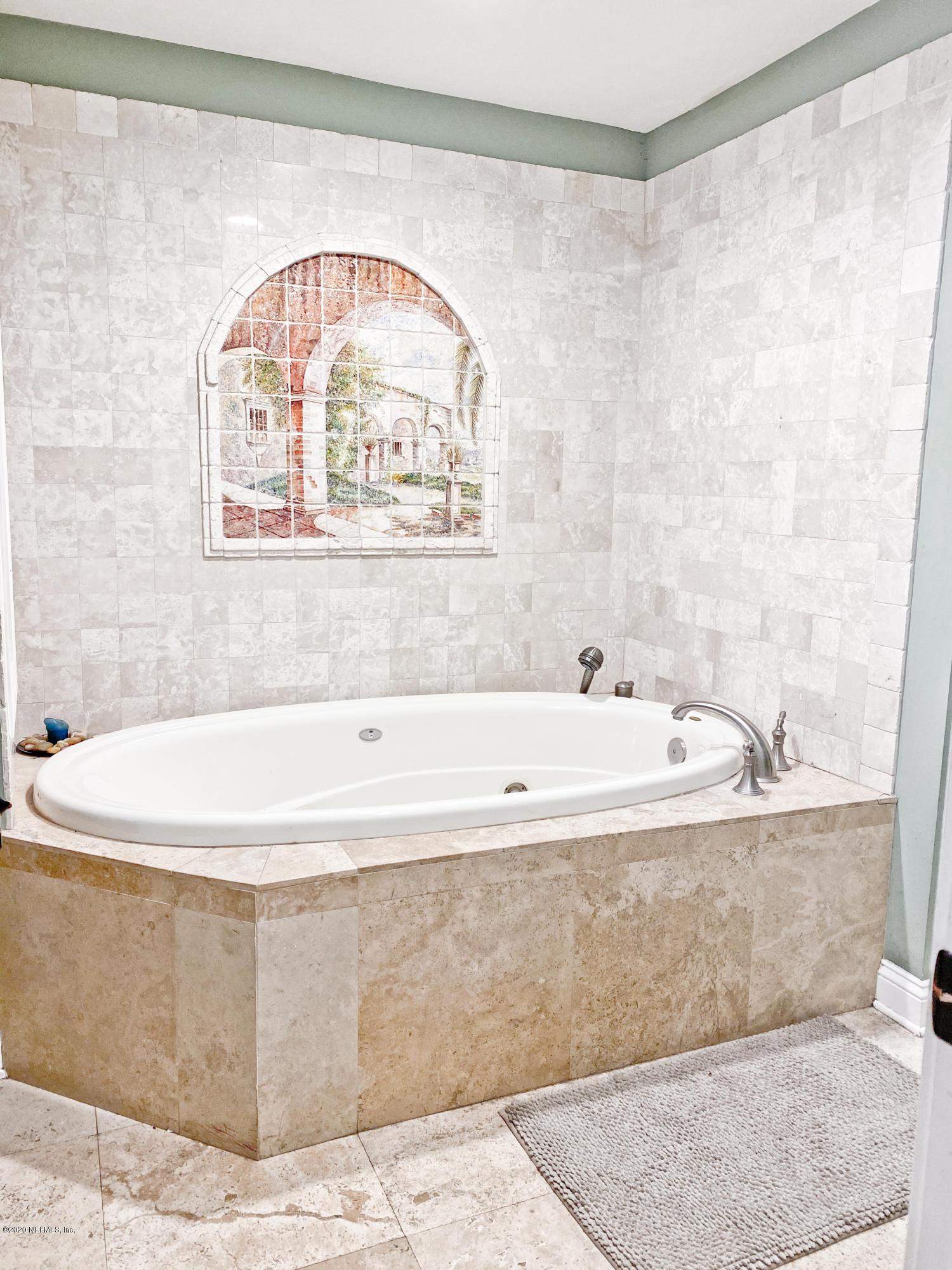 4831 MARSH HAMMOCK, JACKSONVILLE, FLORIDA 32224, 3 Bedrooms Bedrooms, ,3 BathroomsBathrooms,Residential,For sale,MARSH HAMMOCK,1082175