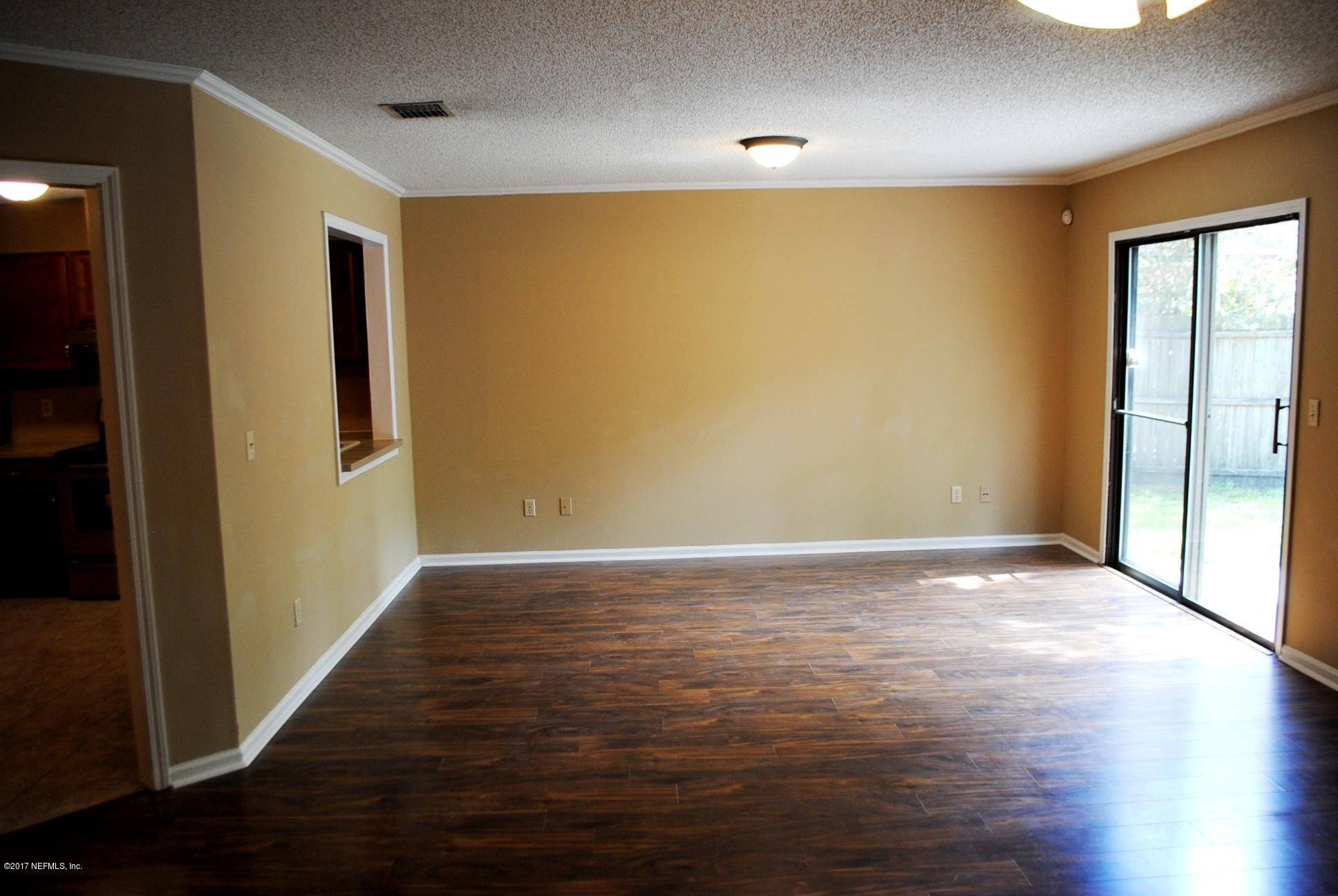 4126 HIDDEN BRANCH, JACKSONVILLE, FLORIDA 32257, 2 Bedrooms Bedrooms, ,2 BathroomsBathrooms,Rental,For Rent,HIDDEN BRANCH,1081990