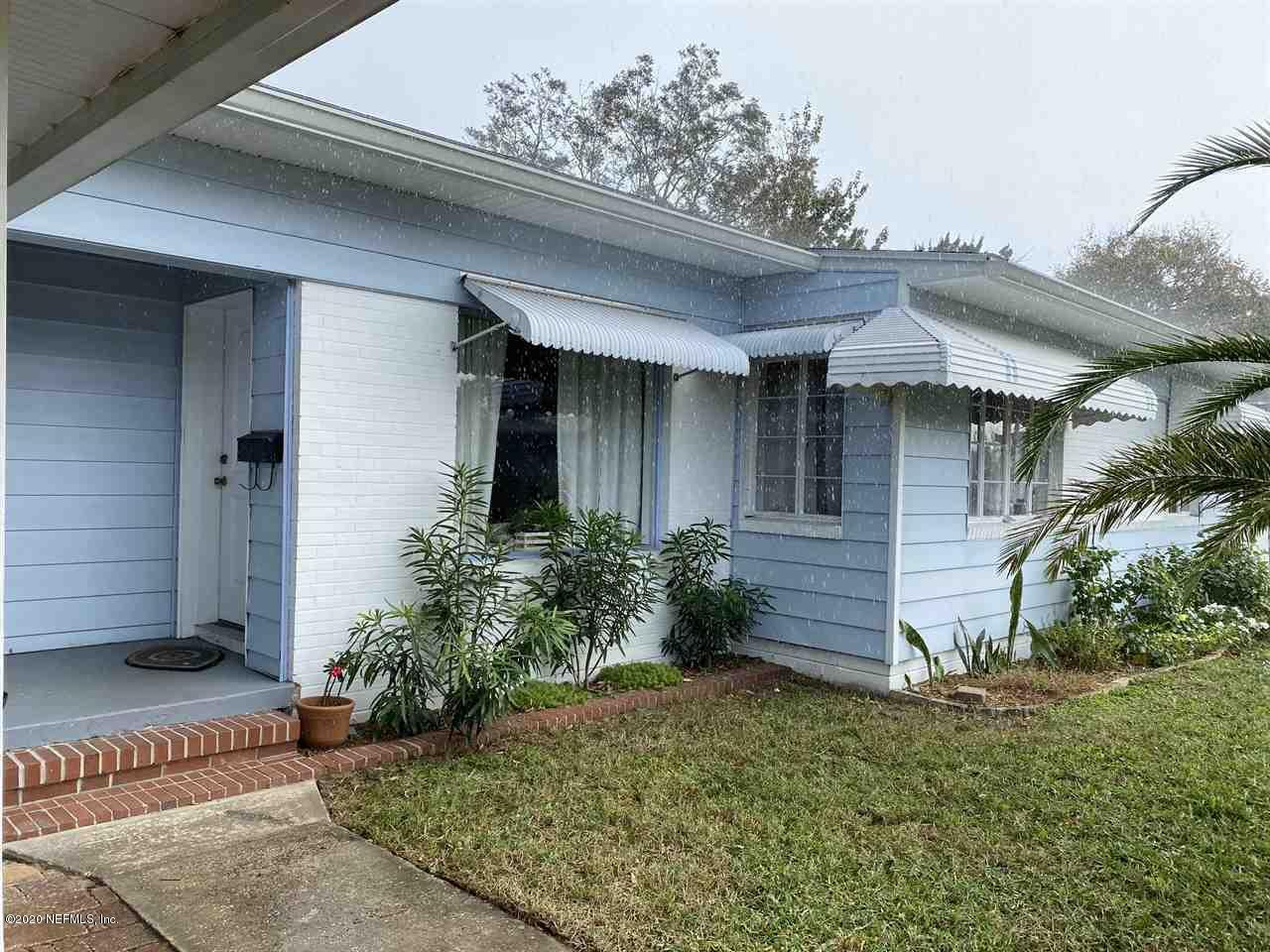 490 ARRICOLA, ST AUGUSTINE, FLORIDA 32080, 3 Bedrooms Bedrooms, ,2 BathroomsBathrooms,Residential,For sale,ARRICOLA,1081993