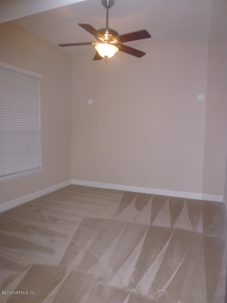 4085 LONICERA, ST JOHNS, FLORIDA 32259, 4 Bedrooms Bedrooms, ,3 BathroomsBathrooms,Rental,For Rent,LONICERA,1082008