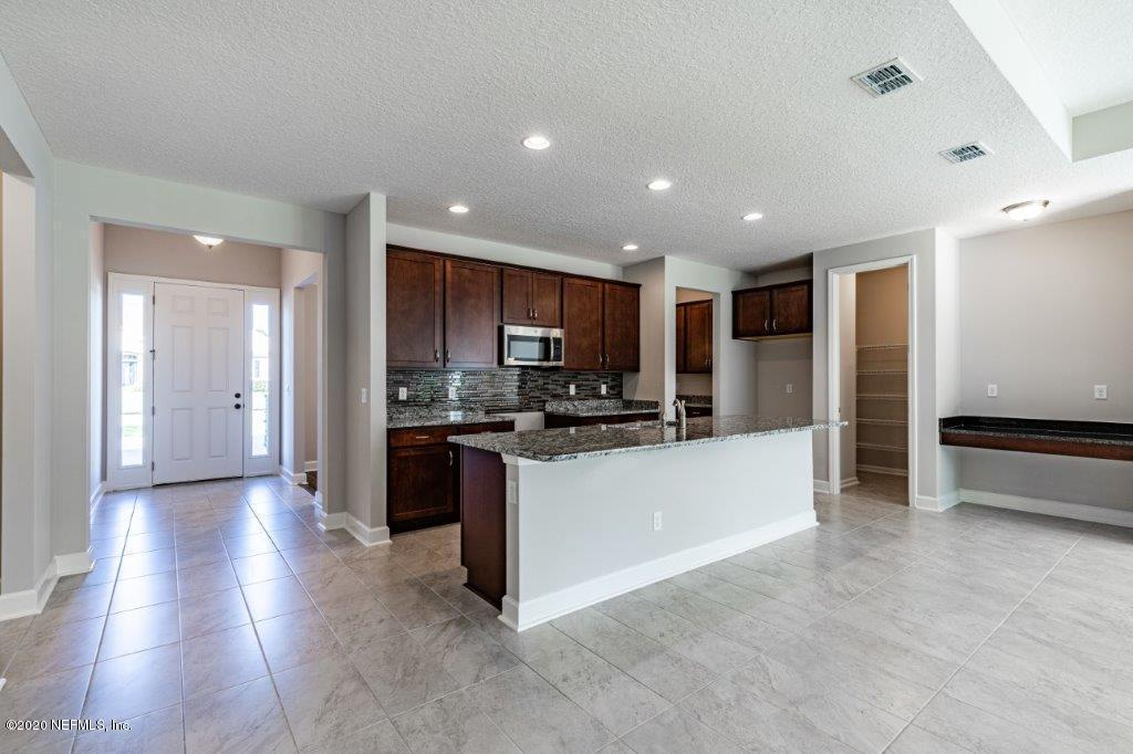 3397 SOUTHERN OAKS, GREEN COVE SPRINGS, FLORIDA 32043, 3 Bedrooms Bedrooms, ,2 BathroomsBathrooms,Residential,For sale,SOUTHERN OAKS,1082454
