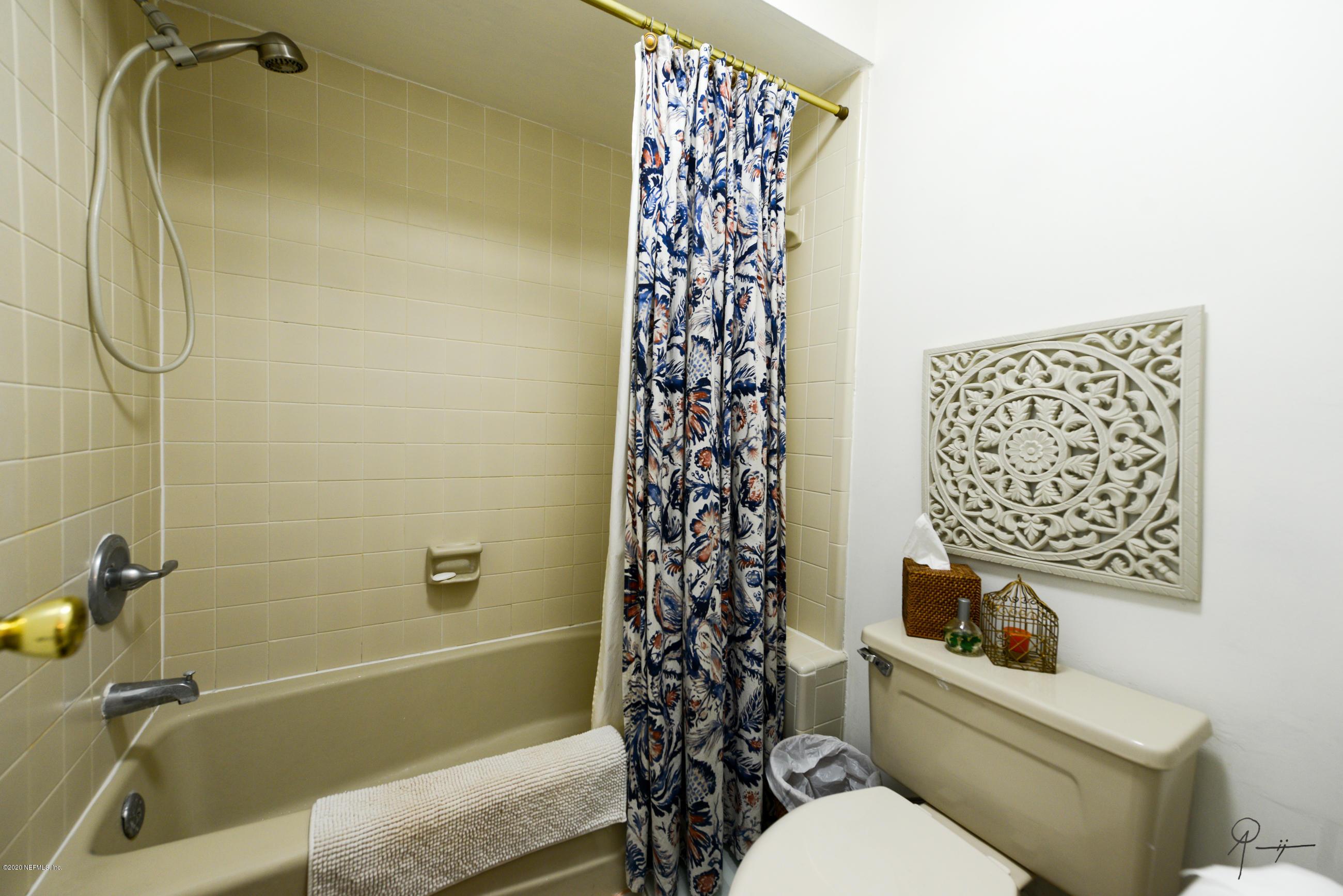 29 TURTLEBACK, PONTE VEDRA BEACH, FLORIDA 32082, 3 Bedrooms Bedrooms, ,2 BathroomsBathrooms,Residential,For sale,TURTLEBACK,1081259