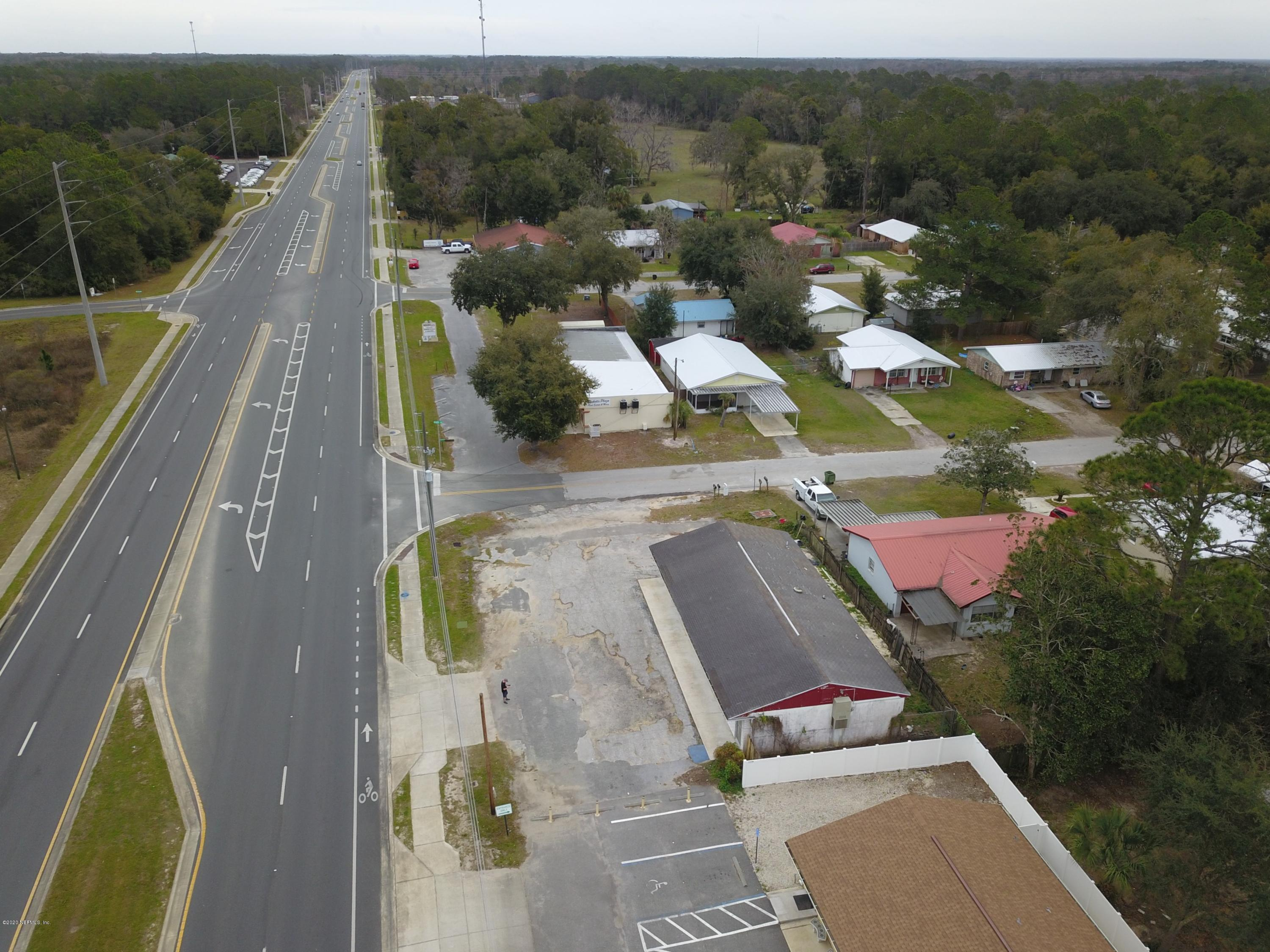 883 STATE ROAD 20, INTERLACHEN, FLORIDA 32148, ,Commercial,For sale,STATE ROAD 20,1033801