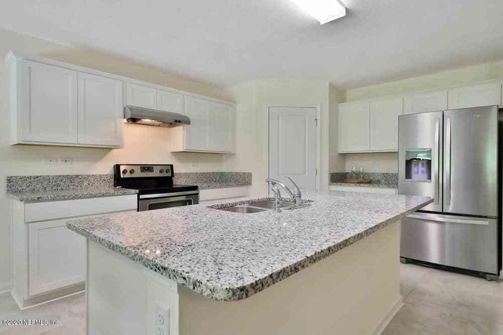3010 HANGING VALLEY, ORANGE PARK, FLORIDA 32065, 4 Bedrooms Bedrooms, ,3 BathroomsBathrooms,Residential,For sale,HANGING VALLEY,1082055
