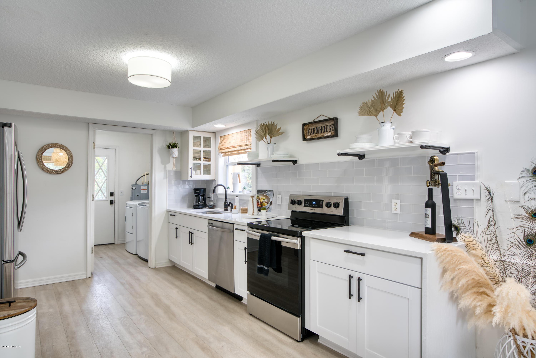 8 COLEMAN, ST AUGUSTINE, FLORIDA 32084, 3 Bedrooms Bedrooms, ,2 BathroomsBathrooms,Residential,For sale,COLEMAN,1082070
