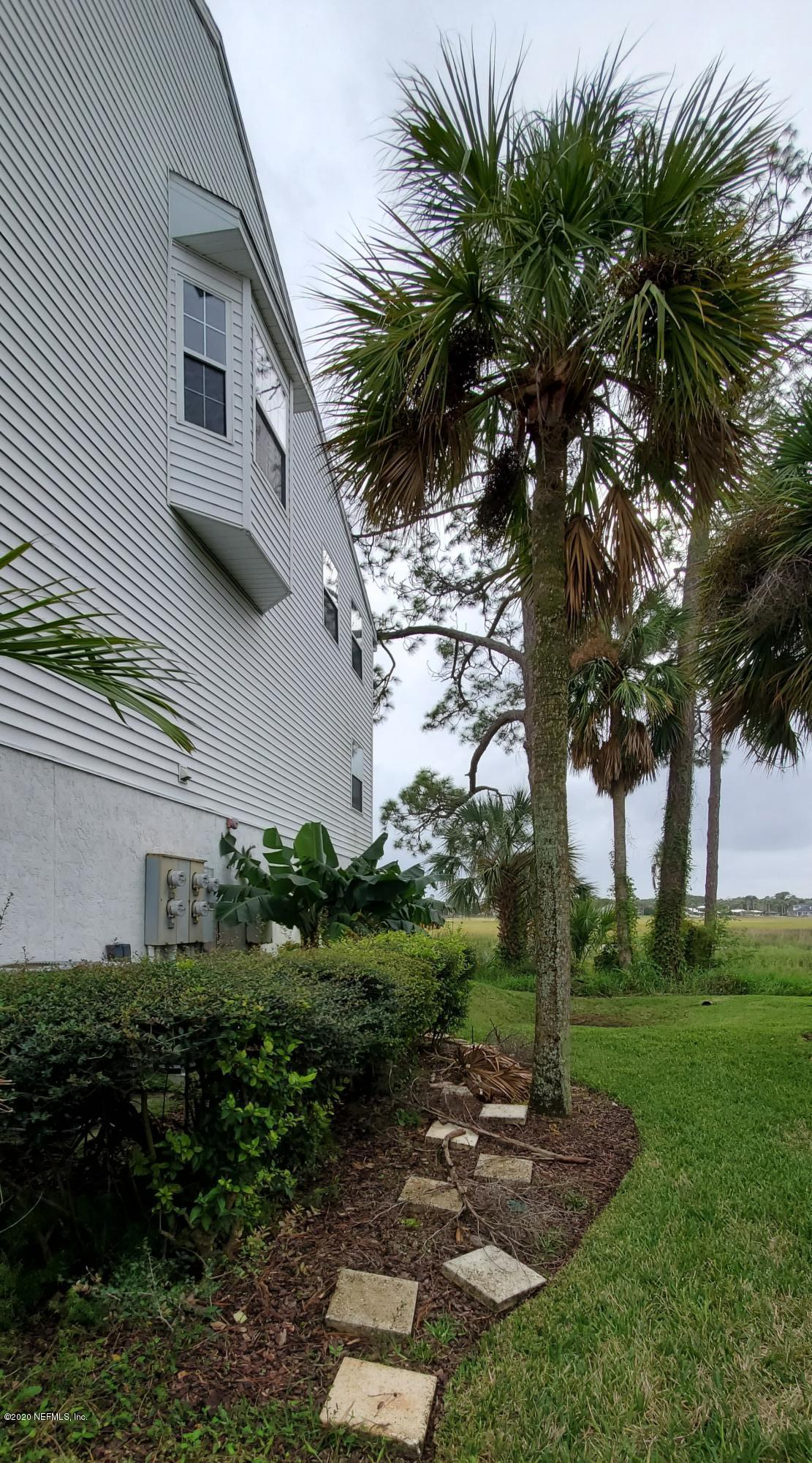 3376 LIGHTHOUSE POINT, JACKSONVILLE, FLORIDA 32250, 4 Bedrooms Bedrooms, ,4 BathroomsBathrooms,Residential,For sale,LIGHTHOUSE POINT,1082090