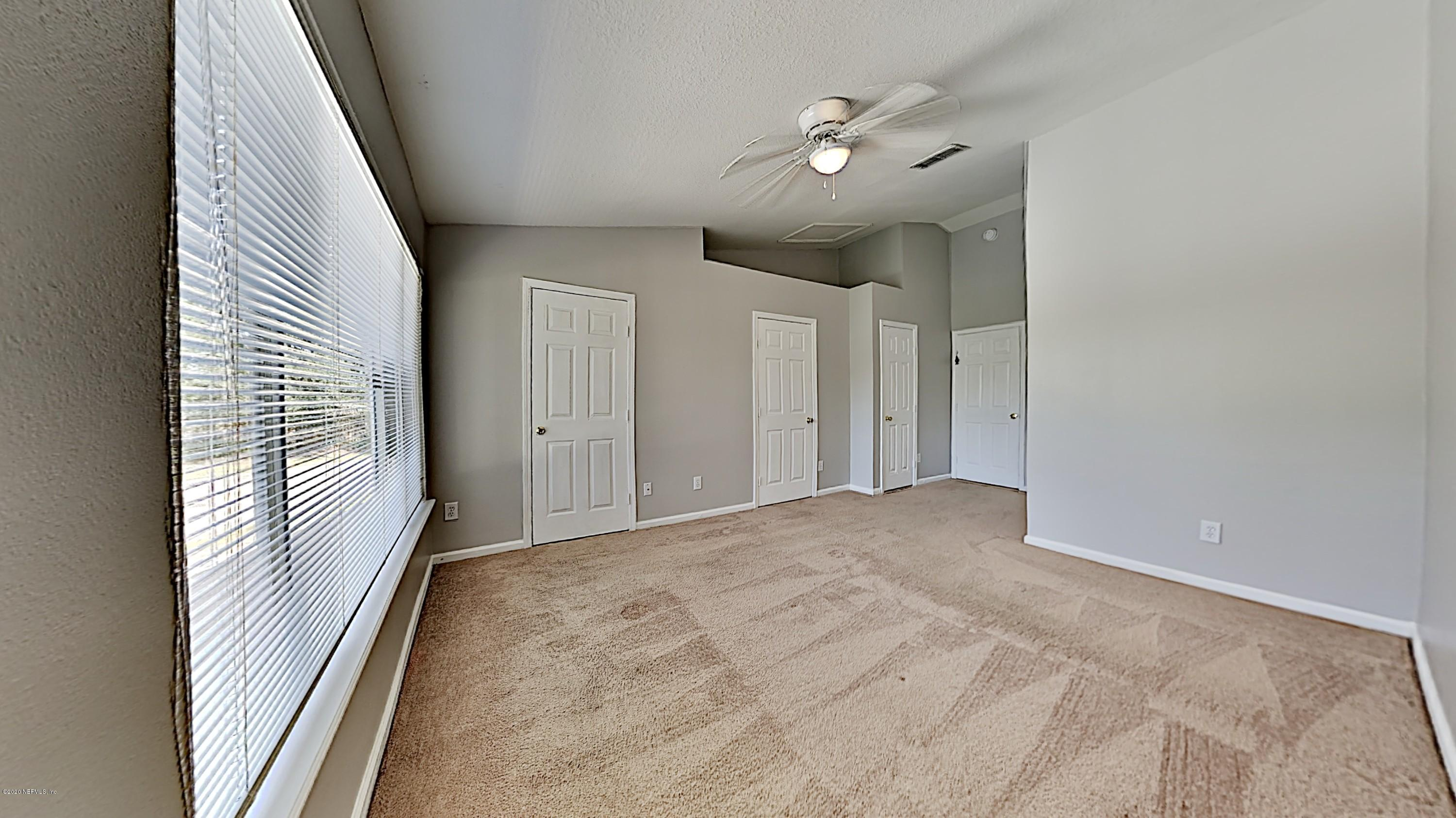 8230 DAMES POINT CROSSING, JACKSONVILLE, FLORIDA 32277, 2 Bedrooms Bedrooms, ,1 BathroomBathrooms,Residential,For sale,DAMES POINT CROSSING,1082058