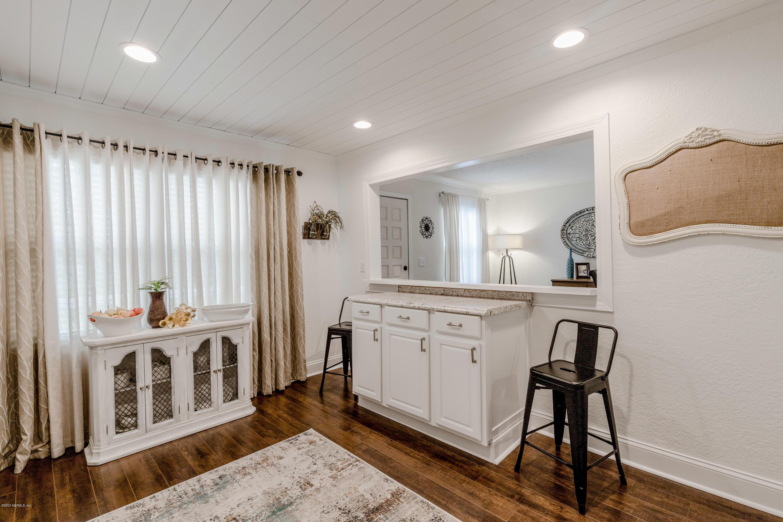 5184 VERDIS, JACKSONVILLE, FLORIDA 32258, 3 Bedrooms Bedrooms, ,1 BathroomBathrooms,Residential,For sale,VERDIS,1082318