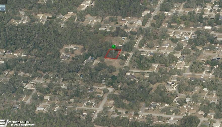 0 ELM, ORANGE CITY, FLORIDA 32763, ,Vacant land,For sale,ELM,1082066