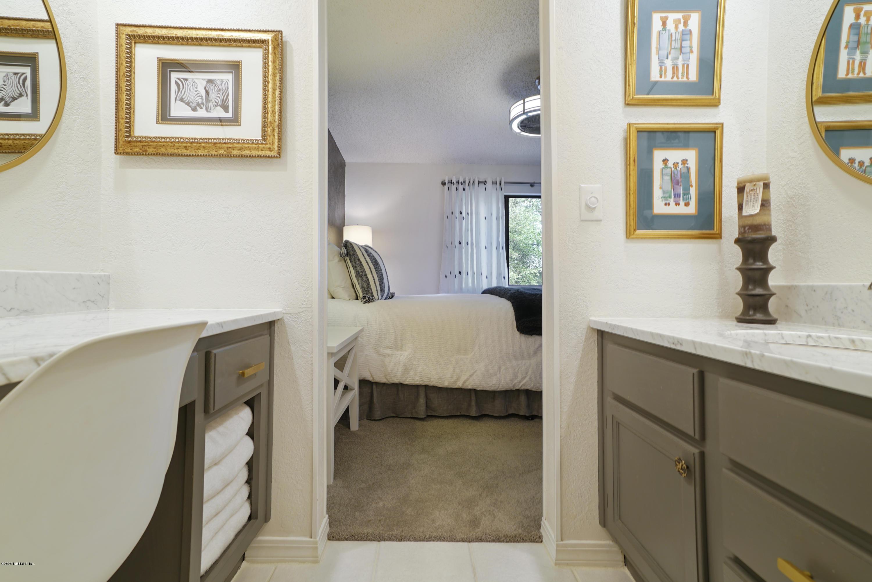 1909 UNIVERSITY, JACKSONVILLE, FLORIDA 32216, 2 Bedrooms Bedrooms, ,2 BathroomsBathrooms,Residential,For sale,UNIVERSITY,1082166