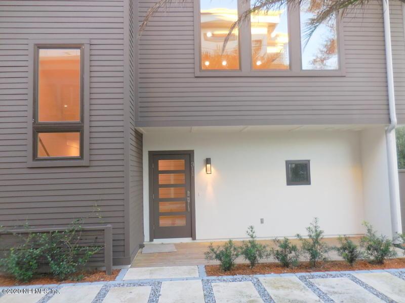311 AHERN, ATLANTIC BEACH, FLORIDA 32233, 3 Bedrooms Bedrooms, ,2 BathroomsBathrooms,Rental,For Rent,AHERN,1082082