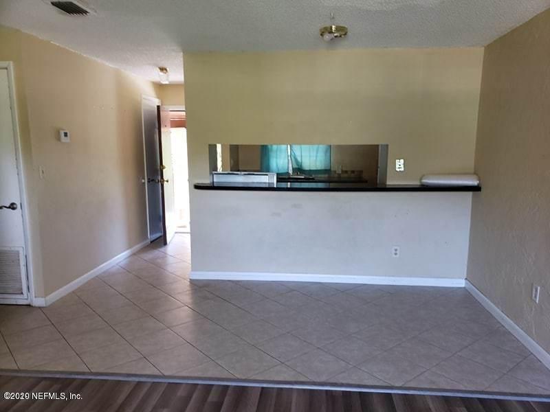 319 PROSPECT, CRESCENT CITY, FLORIDA 32112, 2 Bedrooms Bedrooms, ,1 BathroomBathrooms,Rental,For Rent,PROSPECT,1082083