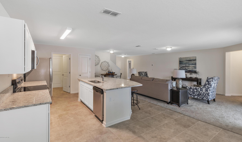 11318 LIBERTAS AMERICANA, JACKSONVILLE, FLORIDA 32221, 4 Bedrooms Bedrooms, ,3 BathroomsBathrooms,Residential,For sale,LIBERTAS AMERICANA,1082095
