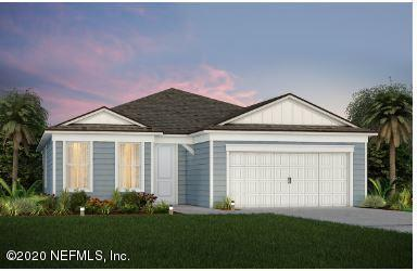 11018 TOWN VIEW, JACKSONVILLE, FLORIDA 32256, 2 Bedrooms Bedrooms, ,2 BathroomsBathrooms,Residential,For sale,TOWN VIEW,1082112