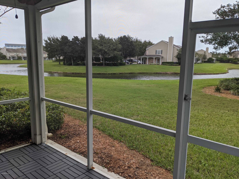11170 CASTLEMAIN, JACKSONVILLE, FLORIDA 32256, 3 Bedrooms Bedrooms, ,2 BathroomsBathrooms,Rental,For Rent,CASTLEMAIN,1082111