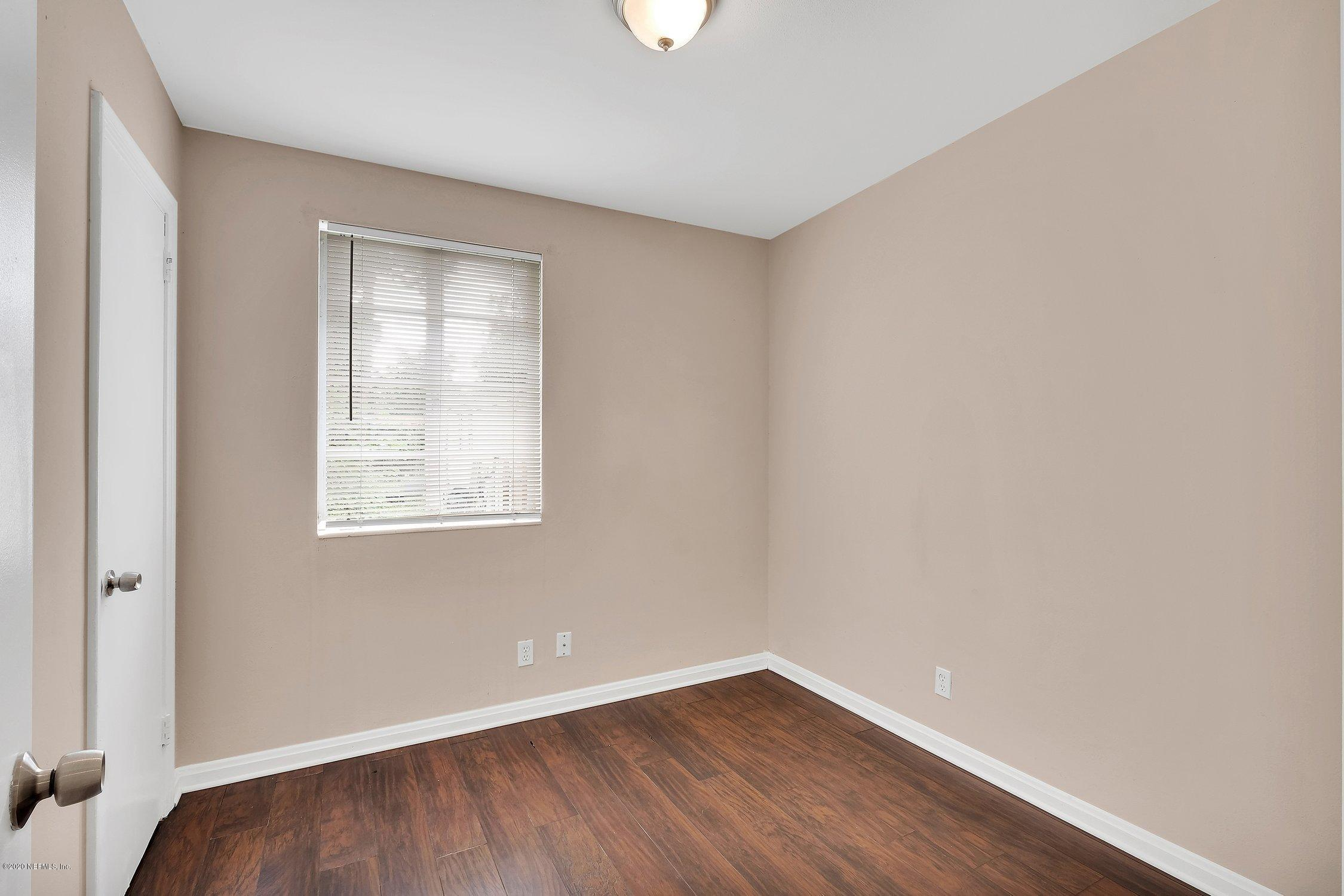 6921 RESTLAWN, JACKSONVILLE, FLORIDA 32208, 4 Bedrooms Bedrooms, ,2 BathroomsBathrooms,Residential,For sale,RESTLAWN,1082122