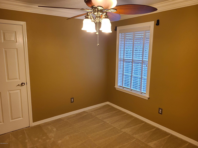1391 HAWKS CREST DR., MIDDLEBURG, FLORIDA 32068, 4 Bedrooms Bedrooms, ,3 BathroomsBathrooms,Rental,For Rent,HAWKS CREST DR.,1082123