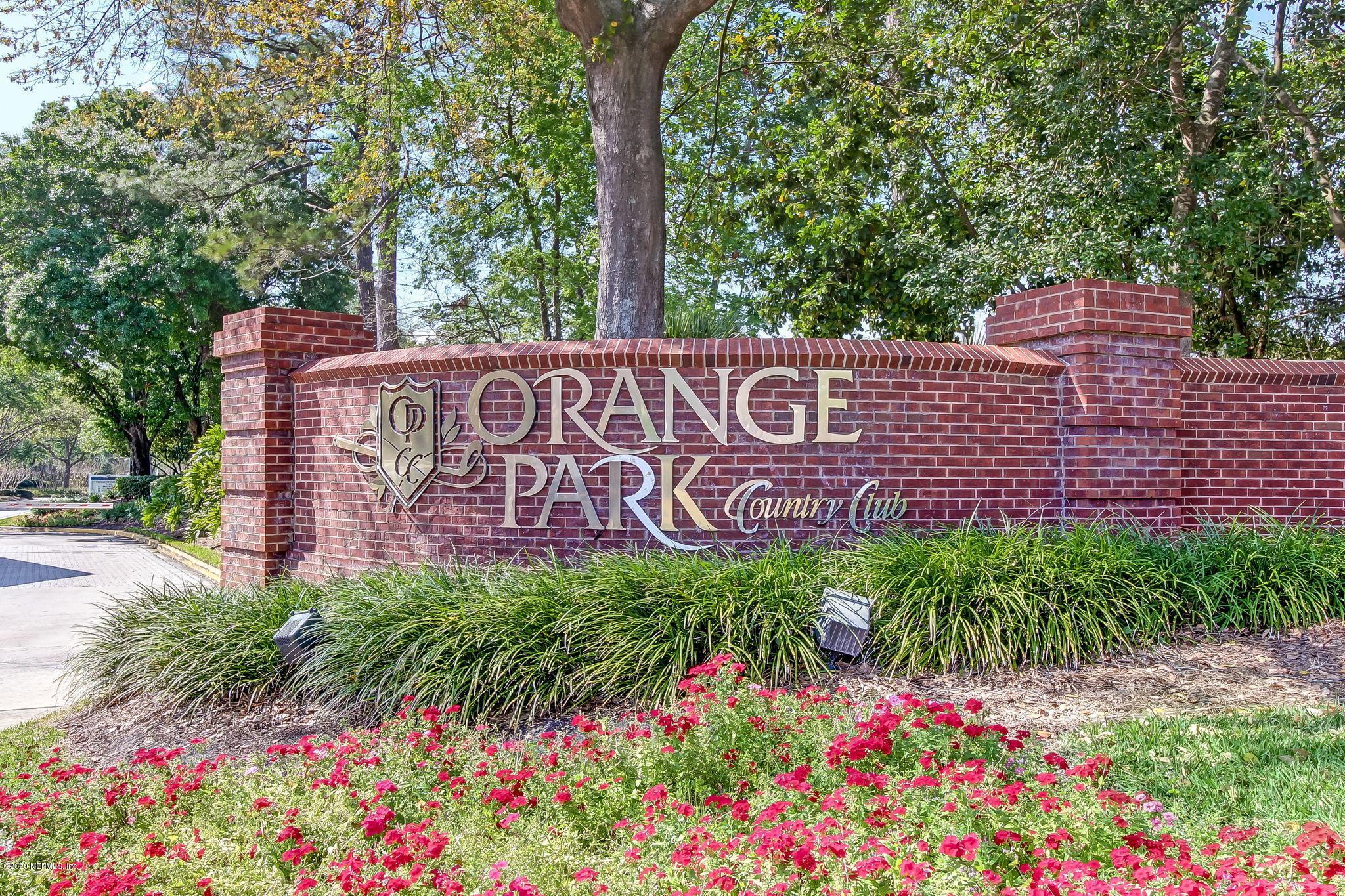 2311 GLENFINNAN, ORANGE PARK, FLORIDA 32073, 5 Bedrooms Bedrooms, ,3 BathroomsBathrooms,Residential,For sale,GLENFINNAN,1082125