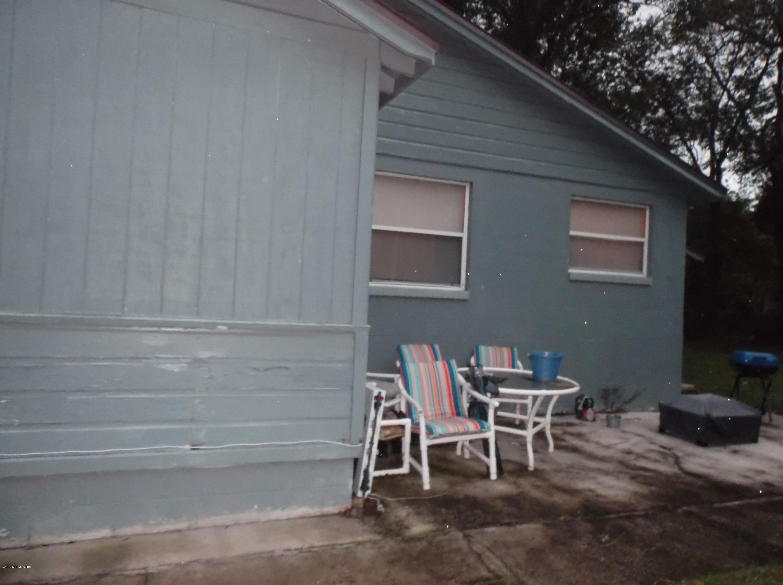 2903 SPENCER, JACKSONVILLE, FLORIDA 32254, 3 Bedrooms Bedrooms, ,1 BathroomBathrooms,Residential,For sale,SPENCER,1082136