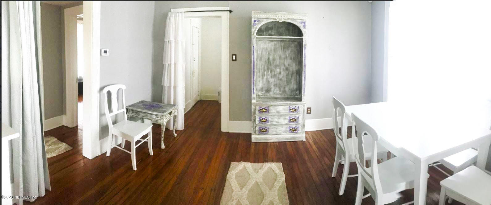 1452 NALDO, JACKSONVILLE, FLORIDA 32207, ,Commercial,For sale,NALDO,1081424