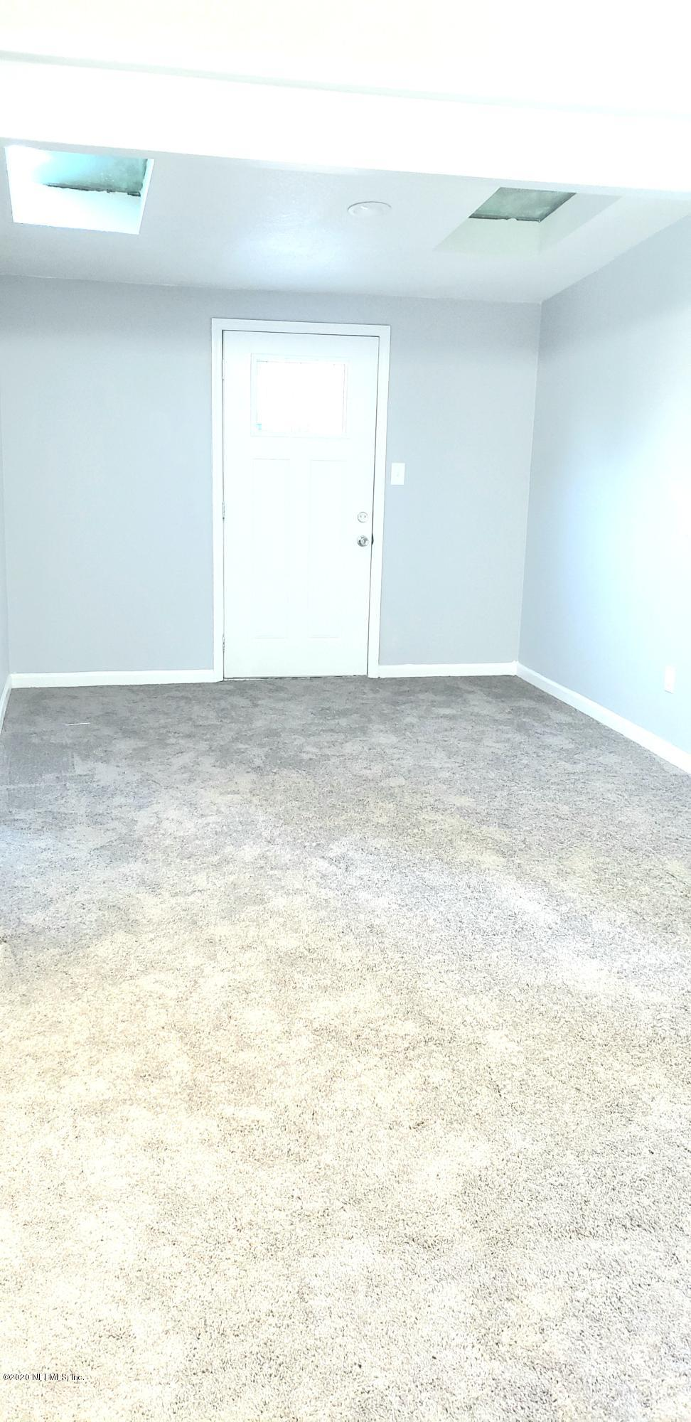 2755 GREEN, JACKSONVILLE, FLORIDA 32205, 3 Bedrooms Bedrooms, ,Residential,For sale,GREEN,1080740