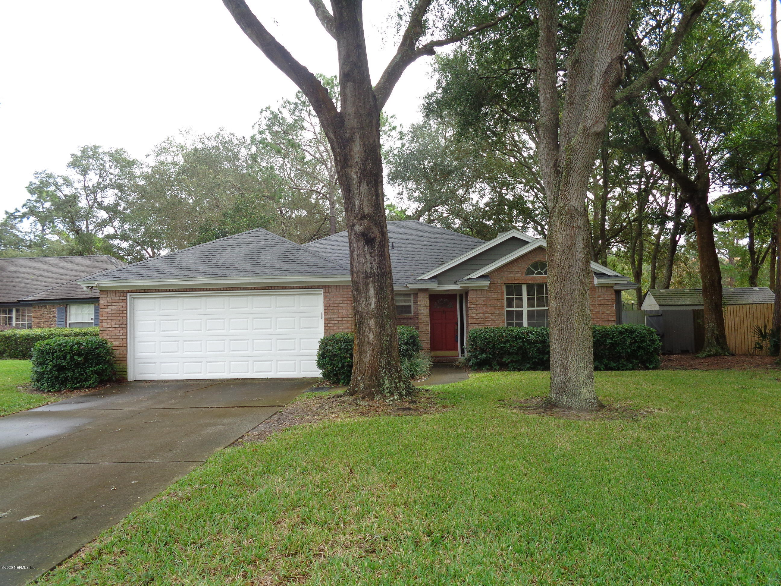 1717 SWIMMING SALMON, JACKSONVILLE, FLORIDA 32225, 3 Bedrooms Bedrooms, ,2 BathroomsBathrooms,Rental,For Rent,SWIMMING SALMON,1082155