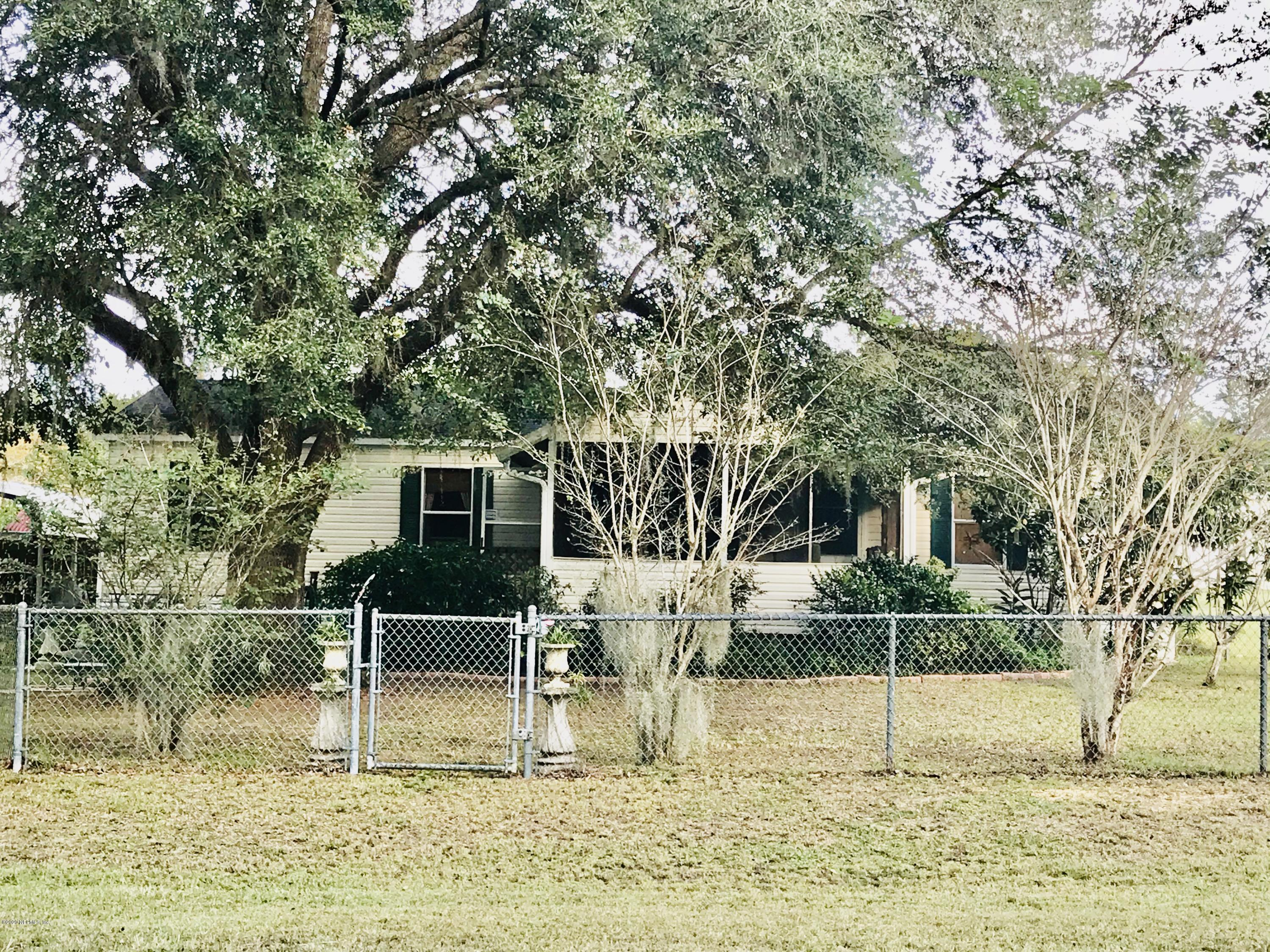 716 LENORE, INTERLACHEN, FLORIDA 32148, 3 Bedrooms Bedrooms, ,2 BathroomsBathrooms,Residential,For sale,LENORE,1082157