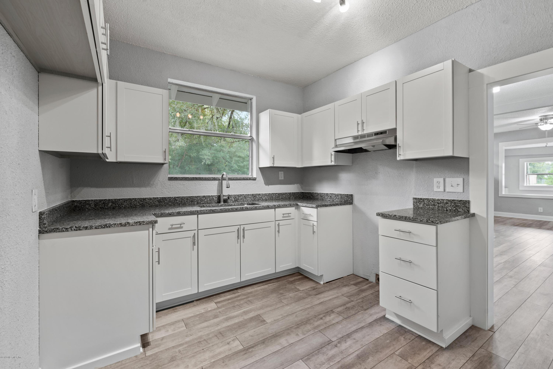 7303 WILDER, JACKSONVILLE, FLORIDA 32208, 3 Bedrooms Bedrooms, ,1 BathroomBathrooms,Residential,For sale,WILDER,1082163