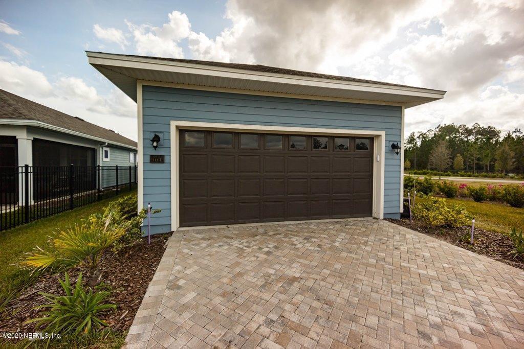 164 DALTON, ST AUGUSTINE, FLORIDA 32092, 3 Bedrooms Bedrooms, ,2 BathroomsBathrooms,Rental,For Rent,DALTON,1082173