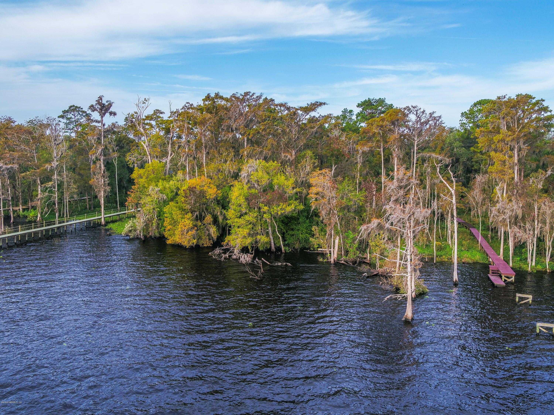 2849 GRANDE OAKS, FLEMING ISLAND, FLORIDA 32003, ,Vacant land,For sale,GRANDE OAKS,1082286