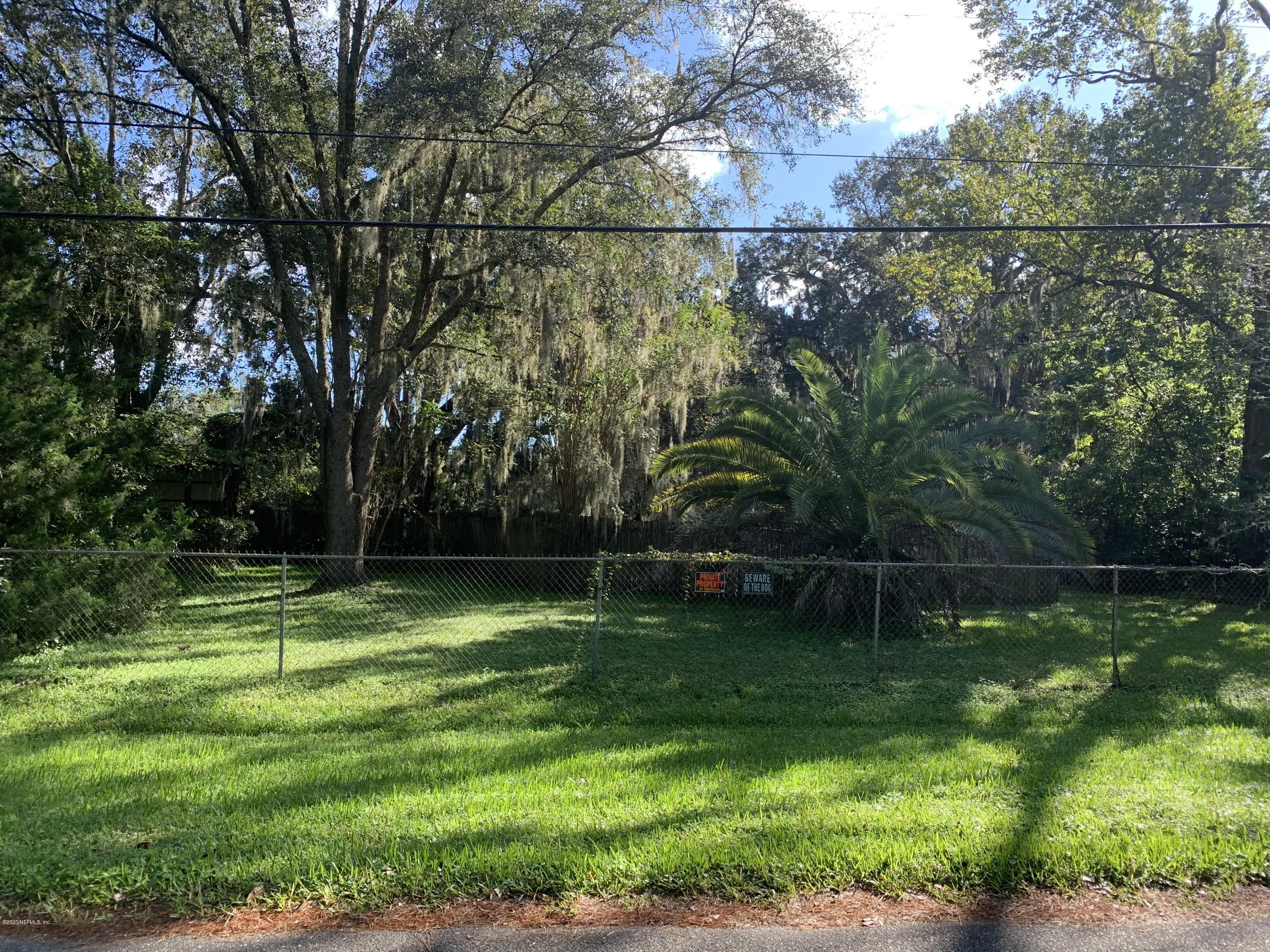 7791 NEWTON, JACKSONVILLE, FLORIDA 32216, 2 Bedrooms Bedrooms, ,1 BathroomBathrooms,Residential,For sale,NEWTON,1082181