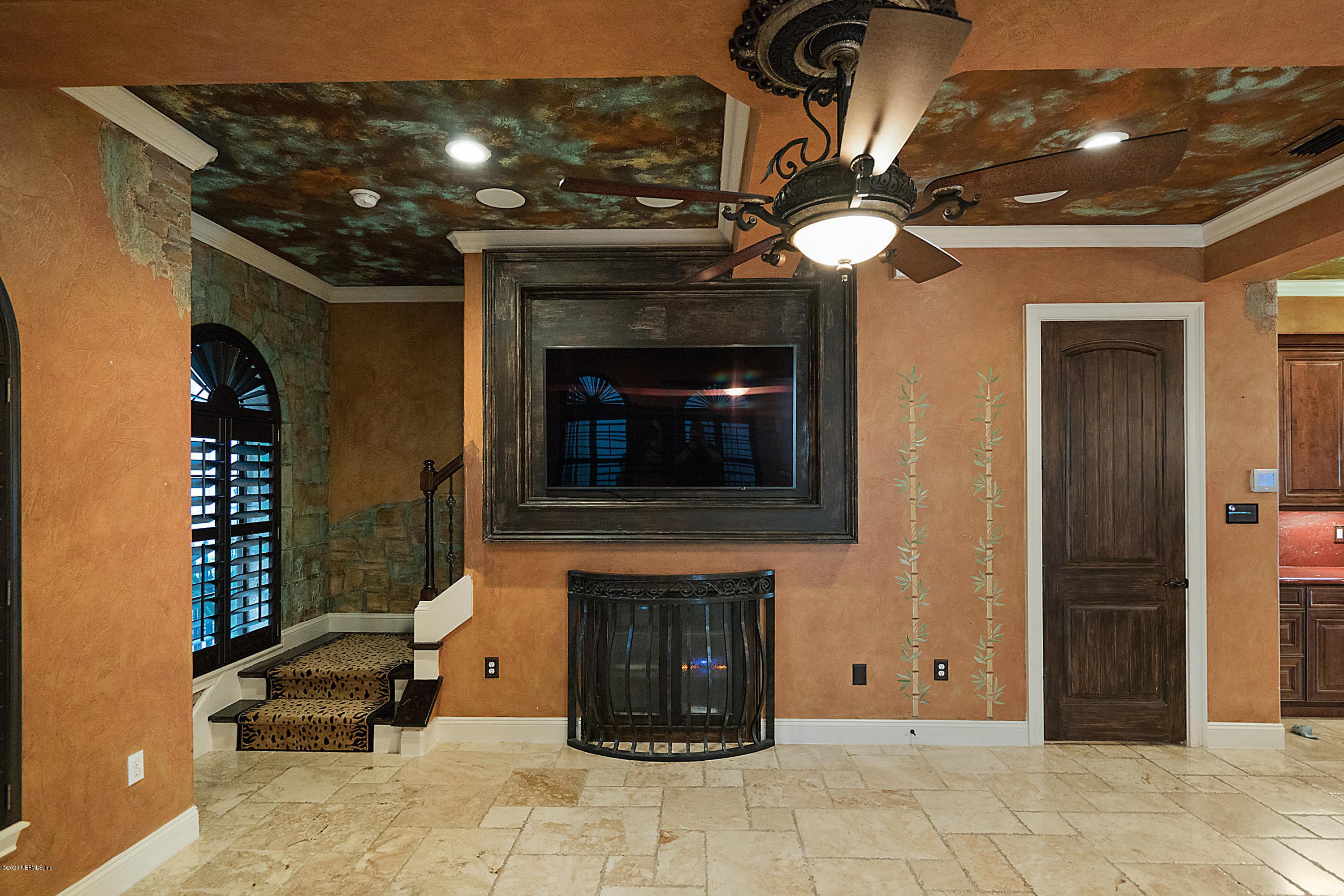 8849 LA TERRAZZA, JACKSONVILLE, FLORIDA 32217, 3 Bedrooms Bedrooms, ,2 BathroomsBathrooms,Residential,For sale,LA TERRAZZA,1079717