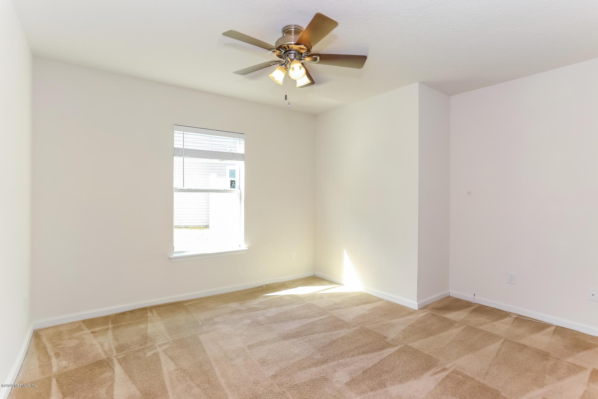 12050 ALEXANDRA, JACKSONVILLE, FLORIDA 32218, 3 Bedrooms Bedrooms, ,2 BathroomsBathrooms,Rental,For Rent,ALEXANDRA,1081716