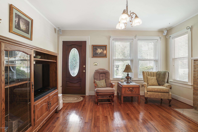 3760 HUNTER, JACKSONVILLE, FLORIDA 32205, 3 Bedrooms Bedrooms, ,2 BathroomsBathrooms,Residential,For sale,HUNTER,1082196