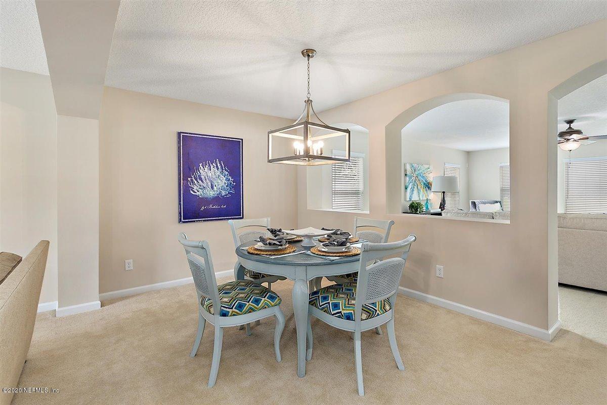 11796 PADDOCK GATES, JACKSONVILLE, FLORIDA 32223, 4 Bedrooms Bedrooms, ,2 BathroomsBathrooms,Residential,For sale,PADDOCK GATES,1079897