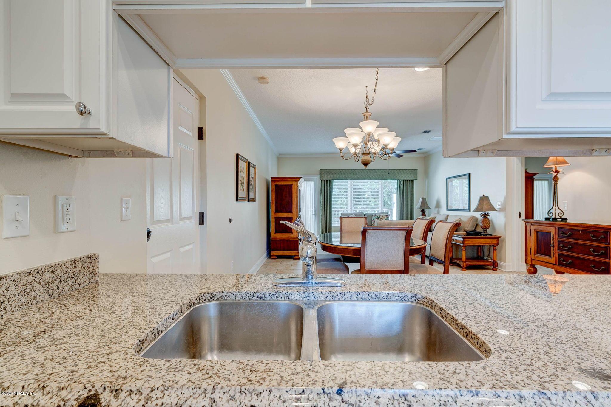 2531 BOXWOOD, FERNANDINA BEACH, FLORIDA 32034, 2 Bedrooms Bedrooms, ,2 BathroomsBathrooms,Residential,For sale,BOXWOOD,1082211