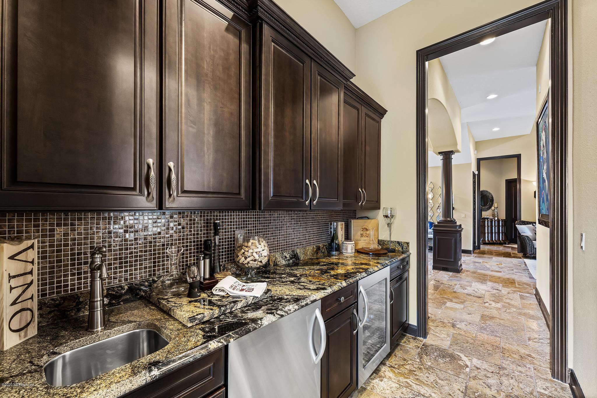 2853 GRANDE OAKS, FLEMING ISLAND, FLORIDA 32003, 6 Bedrooms Bedrooms, ,7 BathroomsBathrooms,Residential,For sale,GRANDE OAKS,1082573