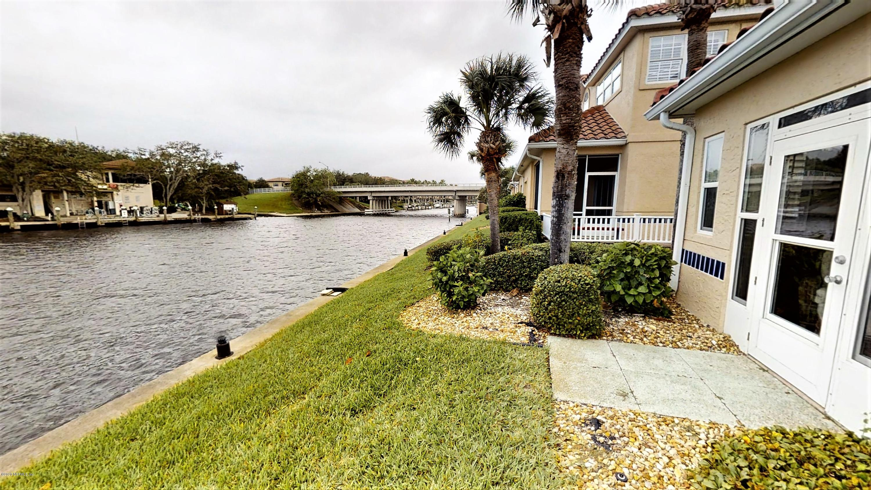 6 MARINA POINT, PALM COAST, FLORIDA 32137, 3 Bedrooms Bedrooms, ,2 BathroomsBathrooms,Residential,For sale,MARINA POINT,1082216