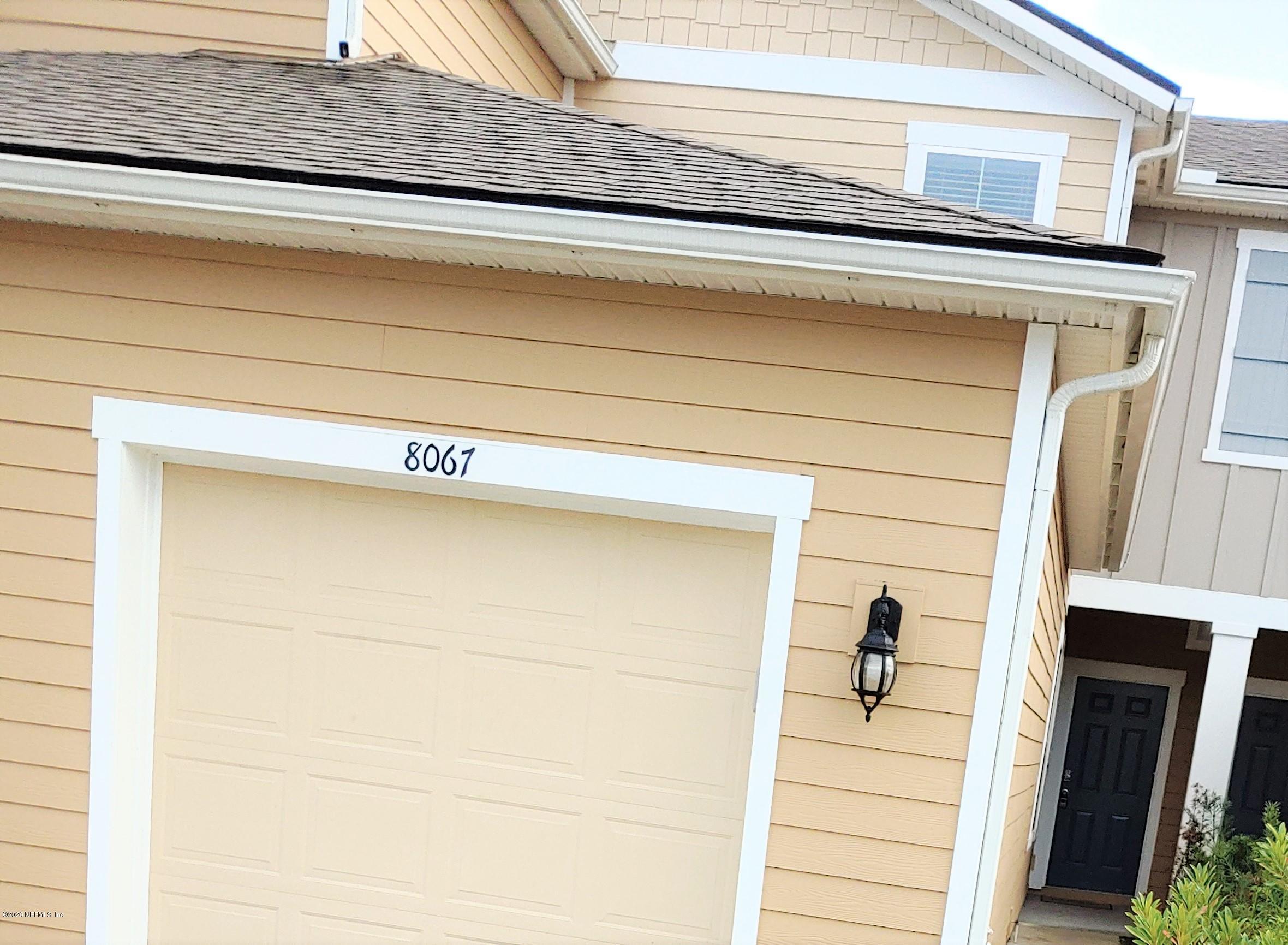 8067 ECHO SPRINGS, JACKSONVILLE, FLORIDA 32256, 2 Bedrooms Bedrooms, ,2 BathroomsBathrooms,Rental,For Rent,ECHO SPRINGS,1082223