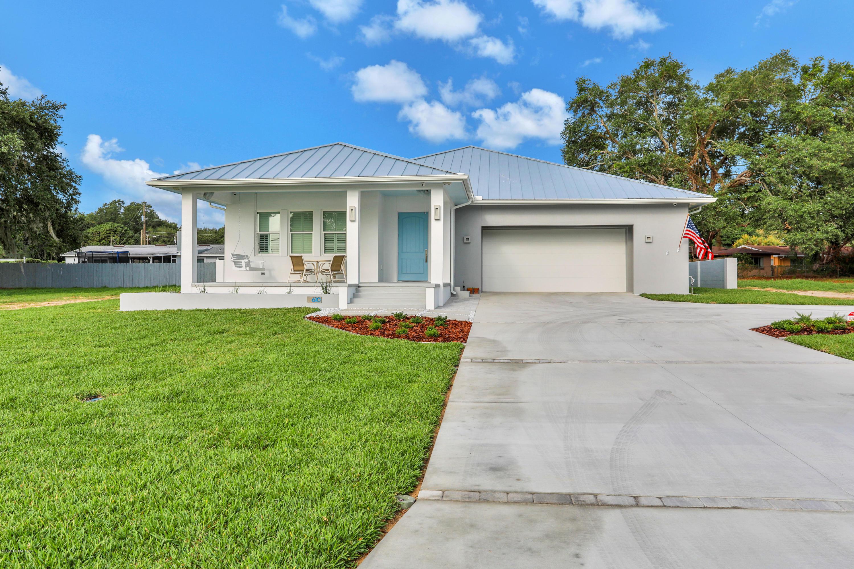 0 HILLCREST, WINTER HAVEN, FLORIDA 33884, 3 Bedrooms Bedrooms, ,2 BathroomsBathrooms,Residential,For sale,HILLCREST,1083009