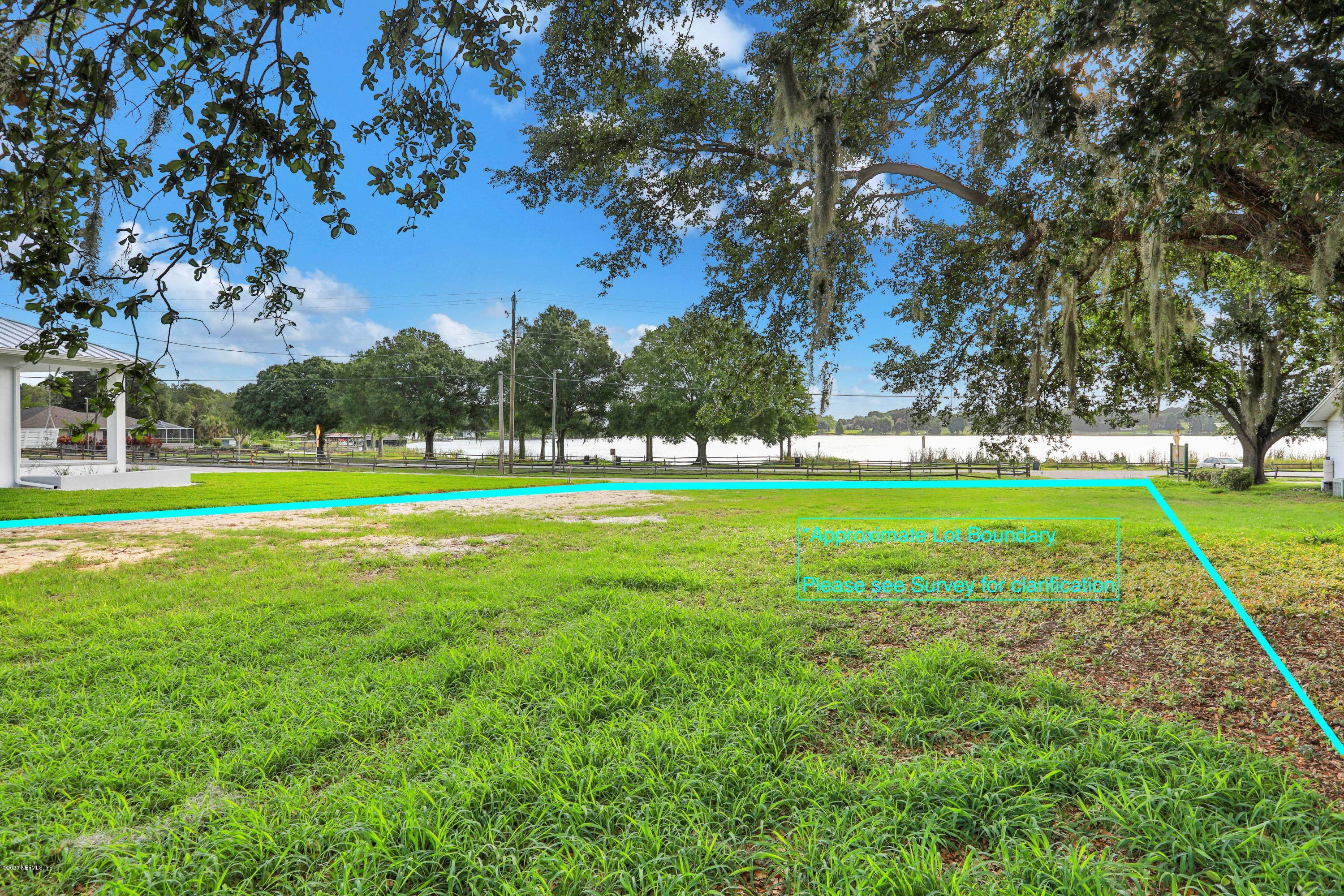 0 LAKE SUMMIT, WINTER HAVEN, FLORIDA 33884, 3 Bedrooms Bedrooms, ,2 BathroomsBathrooms,Residential,For sale,LAKE SUMMIT,1083011