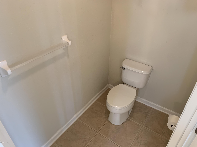 13364 BEACH, JACKSONVILLE, FLORIDA 32224, 2 Bedrooms Bedrooms, ,2 BathroomsBathrooms,Rental,For Rent,BEACH,1082225