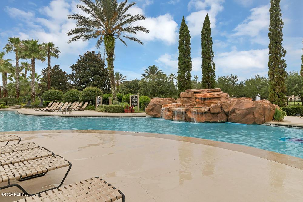 10961 BURNT MILL, JACKSONVILLE, FLORIDA 32256, 2 Bedrooms Bedrooms, ,2 BathroomsBathrooms,Residential,For sale,BURNT MILL,1082331