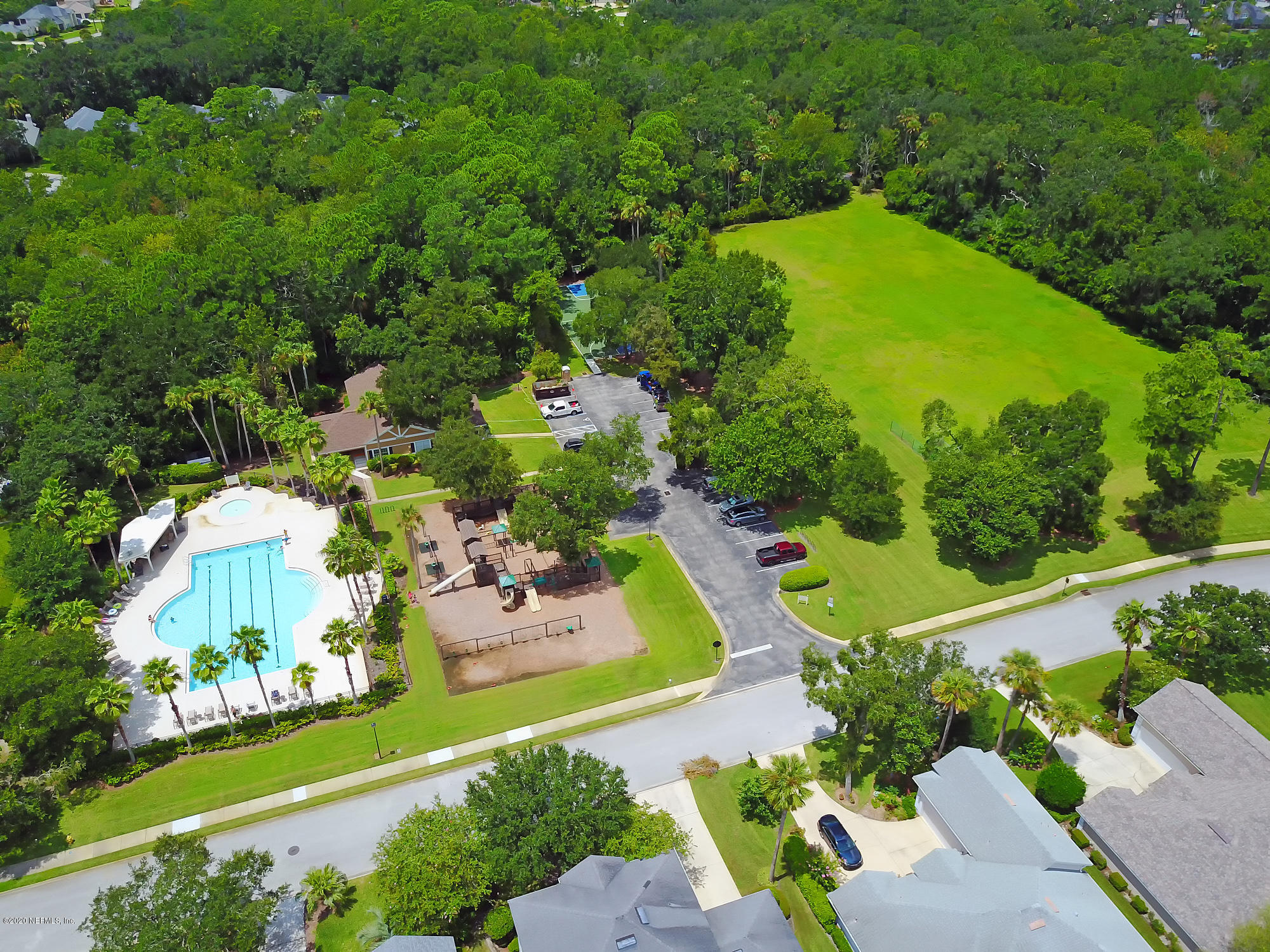 620 LAKE STONE, PONTE VEDRA BEACH, FLORIDA 32082, 4 Bedrooms Bedrooms, ,3 BathroomsBathrooms,Residential,For sale,LAKE STONE,1081613