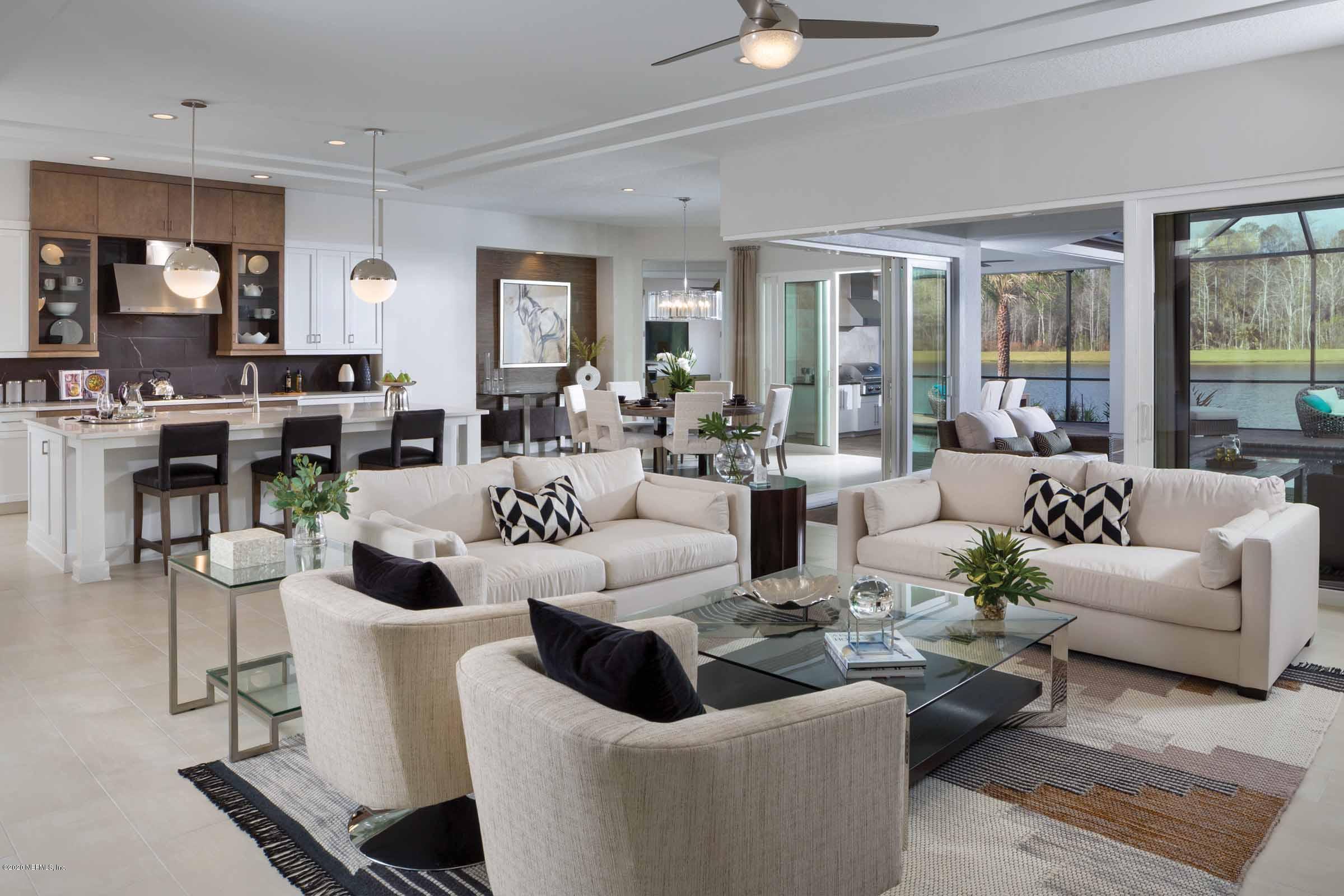 27 WARDEN, ST AUGUSTINE, FLORIDA 32095, 3 Bedrooms Bedrooms, ,3 BathroomsBathrooms,Residential,For sale,WARDEN,1082238
