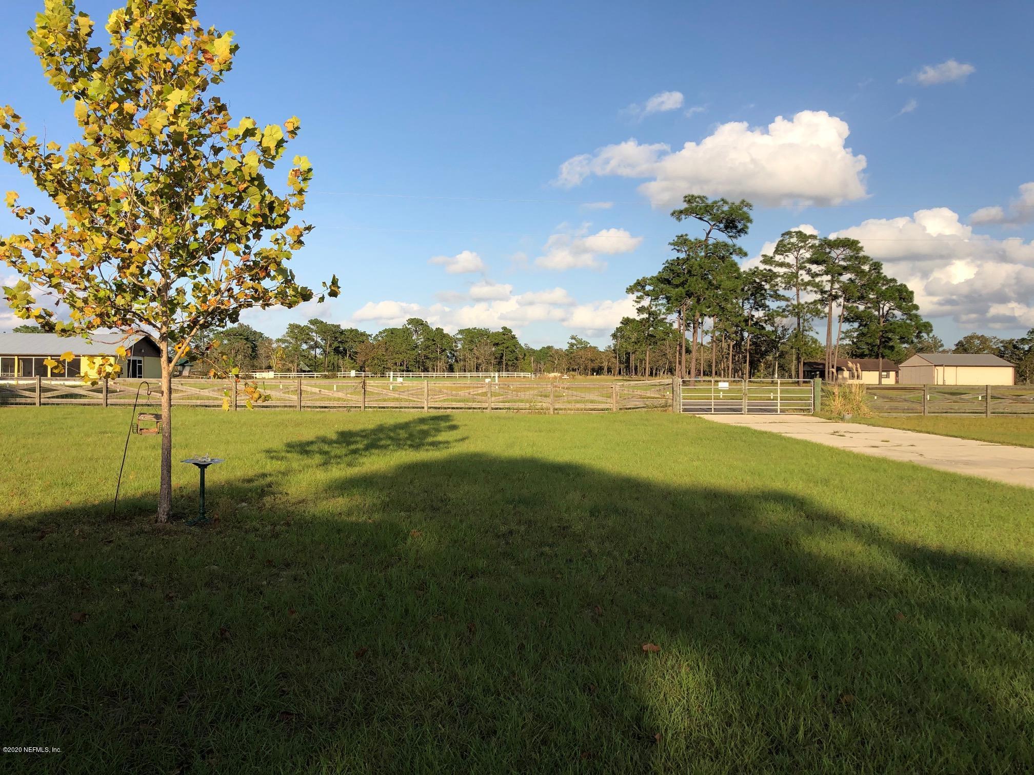 117 MELROSE LANDING, HAWTHORNE, FLORIDA 32640, ,1 BathroomBathrooms,Residential,For sale,MELROSE LANDING,1082545