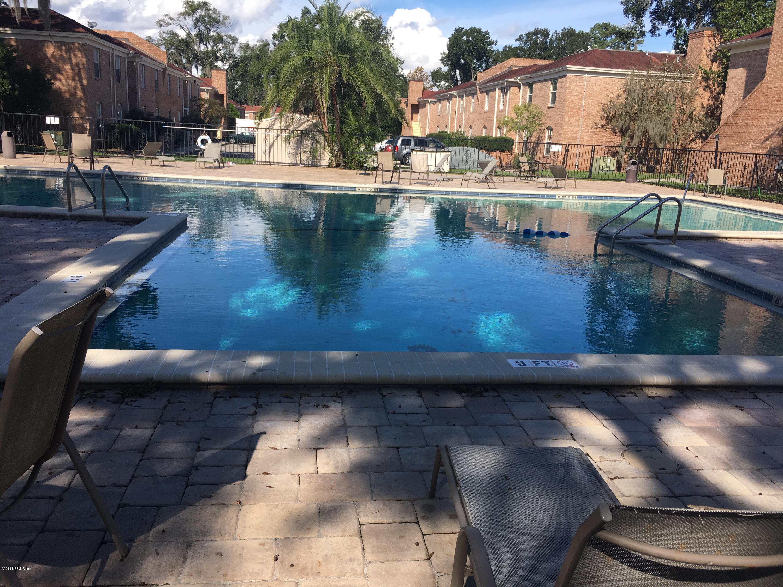 5201 ATLANTIC, JACKSONVILLE, FLORIDA 32207, 2 Bedrooms Bedrooms, ,2 BathroomsBathrooms,Rental,For Rent,ATLANTIC,1082398