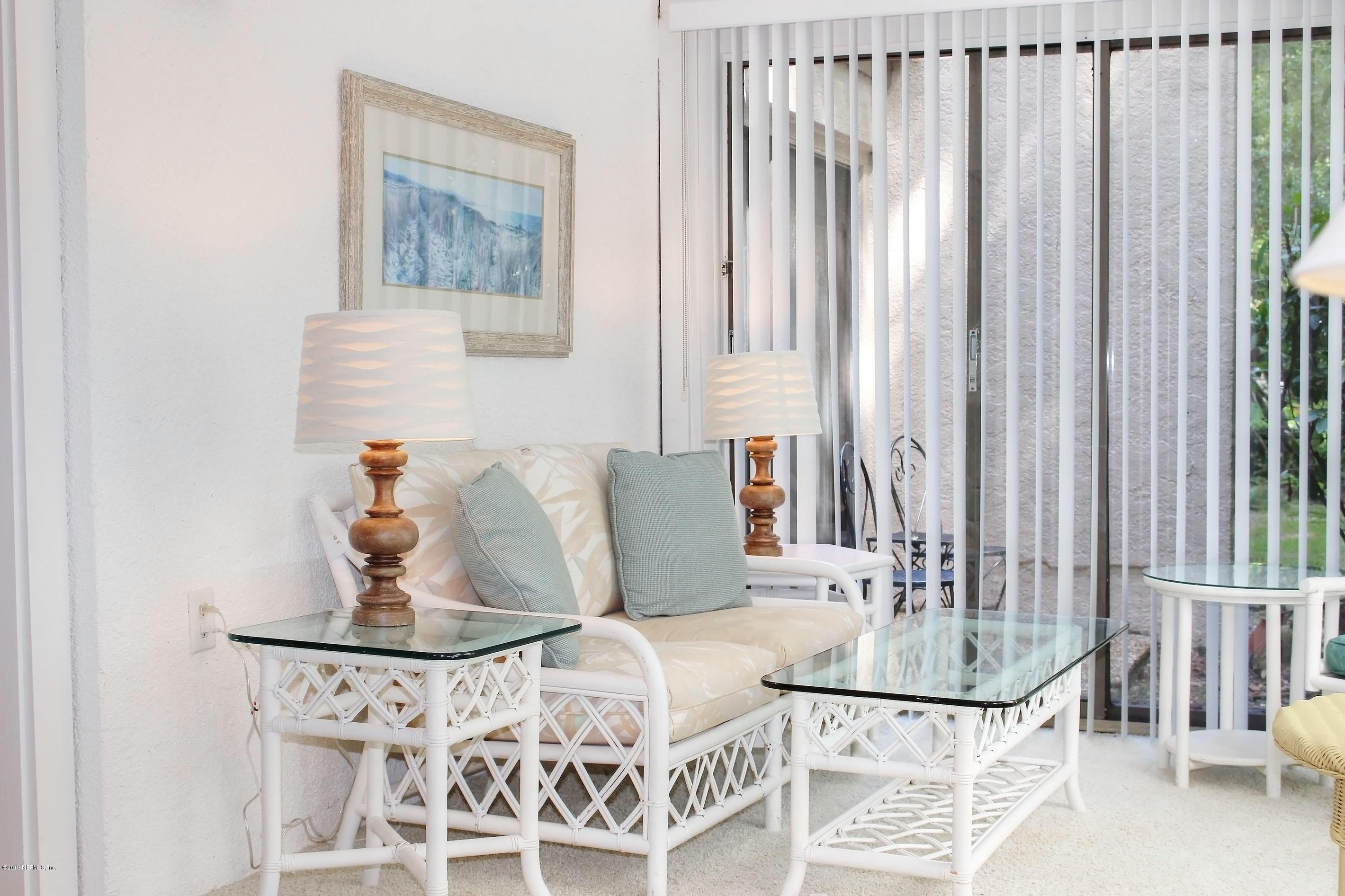 3210 SEA MARSH, FERNANDINA BEACH, FLORIDA 32034, 2 Bedrooms Bedrooms, ,2 BathroomsBathrooms,Residential,For sale,SEA MARSH,1082253
