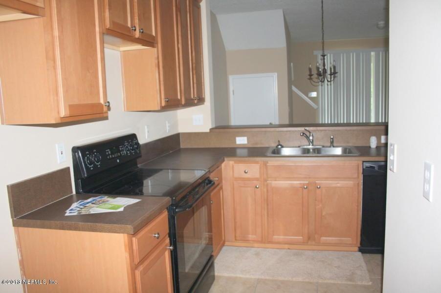 6194 BARTRAM VILLAGE, JACKSONVILLE, FLORIDA 32258, 3 Bedrooms Bedrooms, ,2 BathroomsBathrooms,Rental,For Rent,BARTRAM VILLAGE,1082254